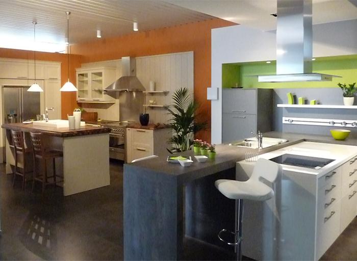 kuchen schmidt dresden beliebte rezepte von urlaub. Black Bedroom Furniture Sets. Home Design Ideas