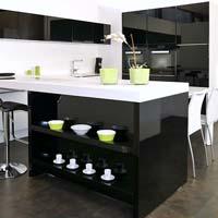 musterk chen abverkauf schmidt k chen und wohnwelt in. Black Bedroom Furniture Sets. Home Design Ideas