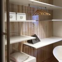 sonderangebote m bel schmidt k chen und wohnwelt in dresden. Black Bedroom Furniture Sets. Home Design Ideas