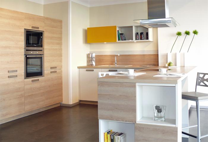 ausstellung schmidt k chen und wohnwelt in dresden. Black Bedroom Furniture Sets. Home Design Ideas