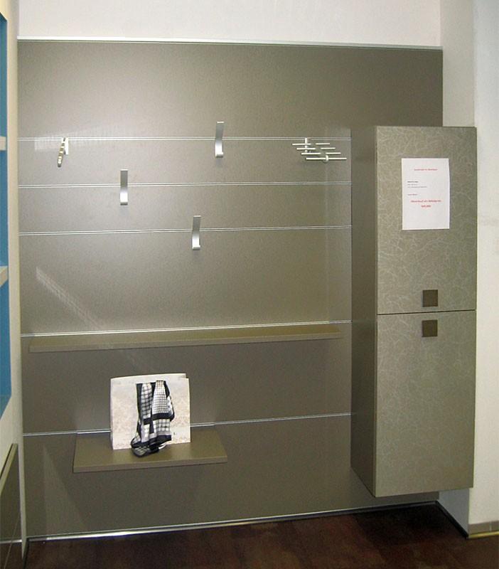 abverkauf garderobe schmidt k chen und wohnwelt in dresden. Black Bedroom Furniture Sets. Home Design Ideas