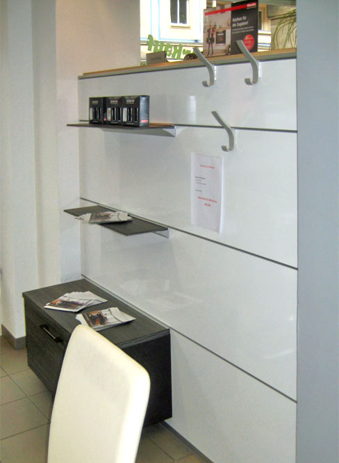 sonderangebot garderobe schmidt k chen und wohnwelt in dresden. Black Bedroom Furniture Sets. Home Design Ideas