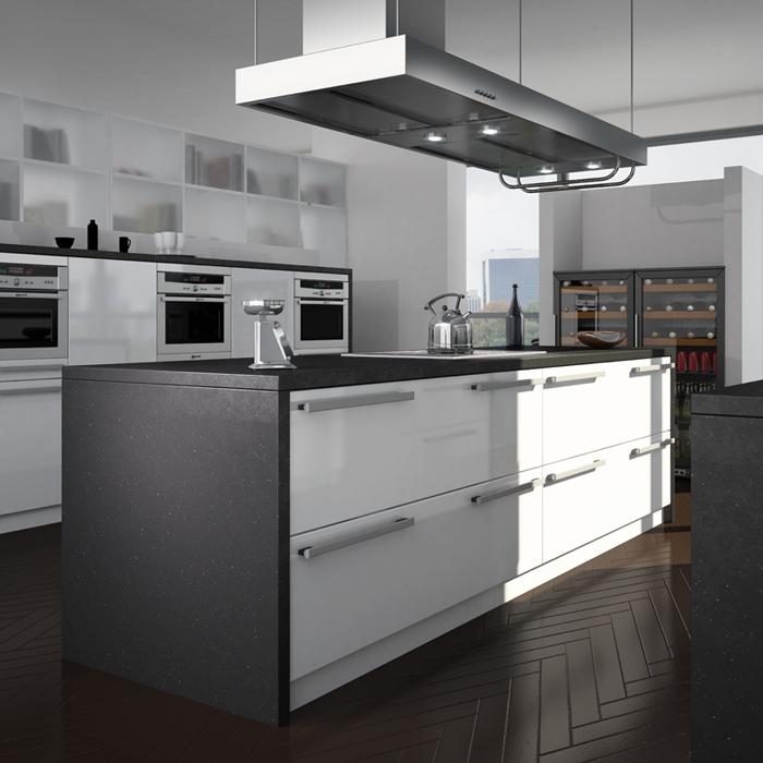 ergonomie schmidt k chen und wohnwelt in dresden. Black Bedroom Furniture Sets. Home Design Ideas