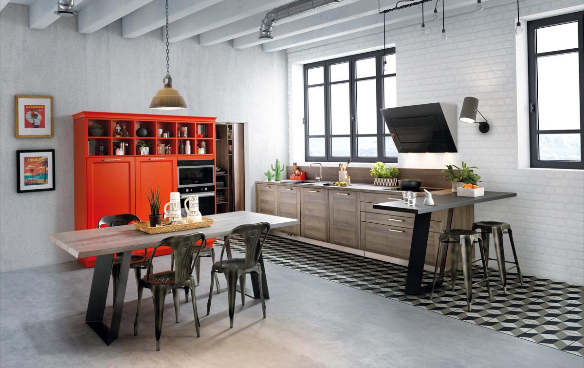groove tabacco schmidt k chen und wohnwelt in dresden. Black Bedroom Furniture Sets. Home Design Ideas