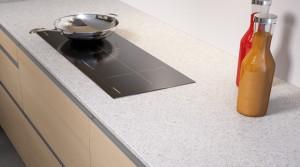 herdplatten mit Überlaufschutz und Überhitzungsschutz bei schmidt küchen
