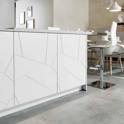 Designfront Lazer