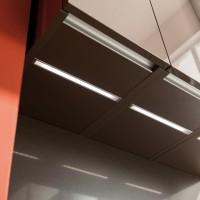 LED Lichtleiste individuell angepasst