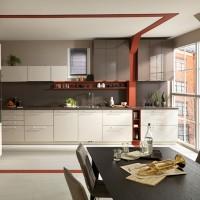 m bel nach ma ohne aufpreis schmidt k chen und wohnwelt in dresden. Black Bedroom Furniture Sets. Home Design Ideas
