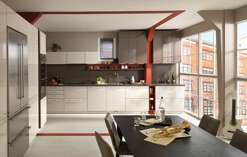 ma arbeit k cheneinbau schmidt k chen und wohnwelt in dresden. Black Bedroom Furniture Sets. Home Design Ideas