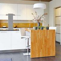 musterk chen abverkauf schmidt k chen und wohnwelt in dresden. Black Bedroom Furniture Sets. Home Design Ideas