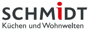 Schmidt Küchen Hersteller