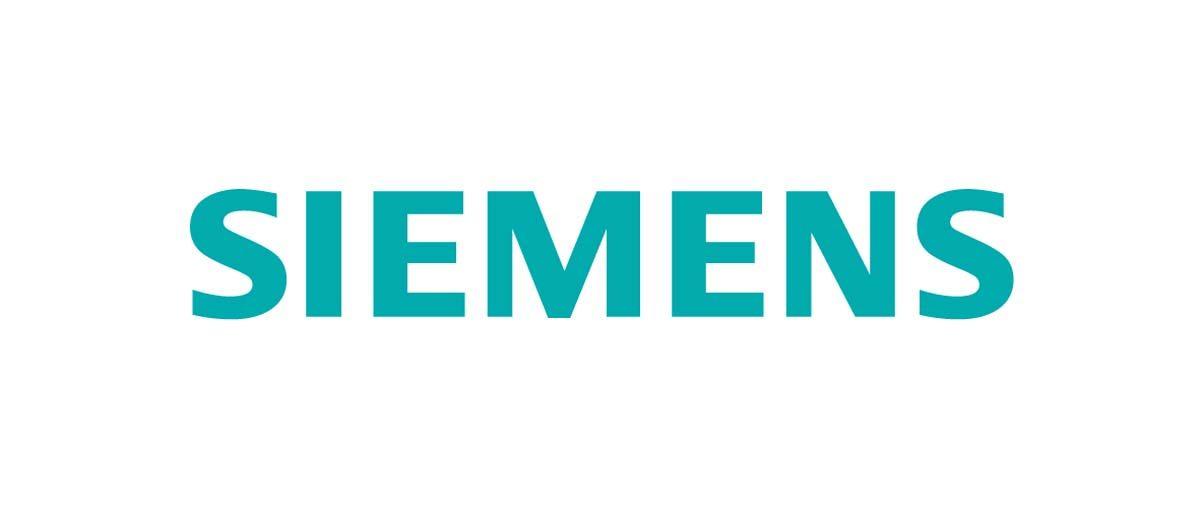 Siemens Zeit für das Außergewöhnliche im Leben