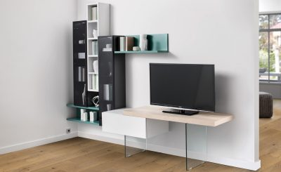 modernes Design-TV-Möbel