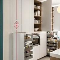 Variable Möbel für jeden Raum